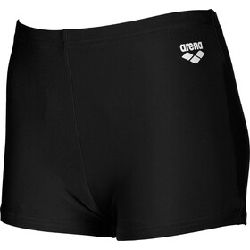 arena Dynamo Shorts Boys black